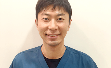 矯正歯科認定医