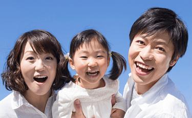歯科矯正は身体全体の健康にもよい結果をもたらす