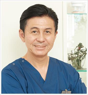 にしざわ歯科医院photo